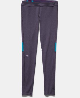 Girls' UA Catalyst Legging