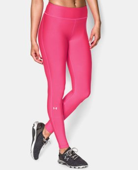 Women's UA HeatGear® Armour  1 Color $39.99