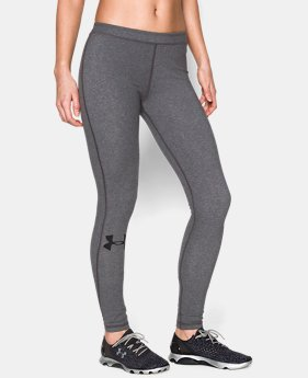 Women's UA Everywhere   $29.99