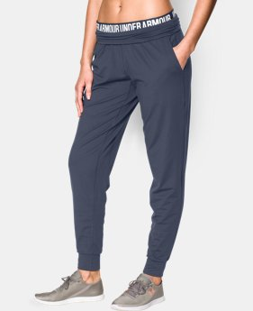 Women's UA Downtown Knit Pant  1 Color $41.99 to $52.99