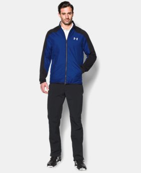 Men's UA Storm ColdGear® Infrared Tips Jacket   $112.99
