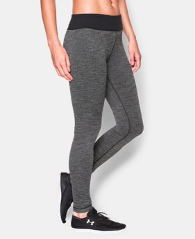 Women's UA Studio Tweed