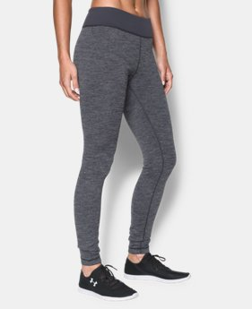 Women's UA Studio Tweed  1 Color $63.99