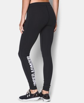 Women's UA Favorite Word Mark   $33.99