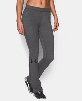 Women's UA Rival Pant  1 Color $29.99