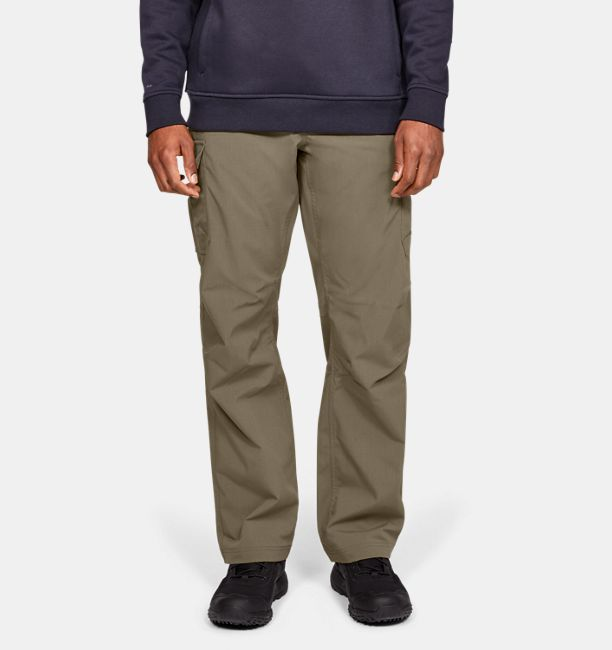 864345eef Men's UA Storm Tactical Patrol Pants | Under Armour US