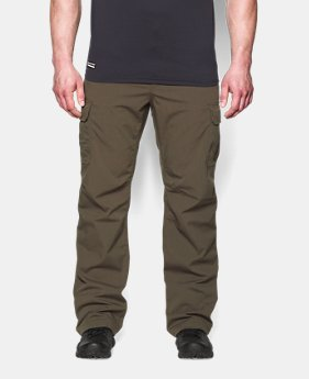 2377d21923 Outlet Military & Tactical   Under Armour US
