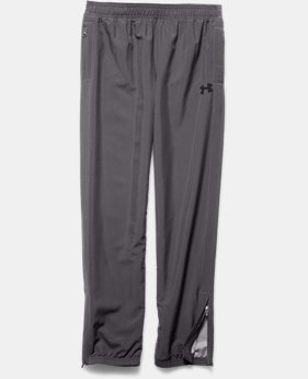Boys' UA Storm Powerhouse Pants