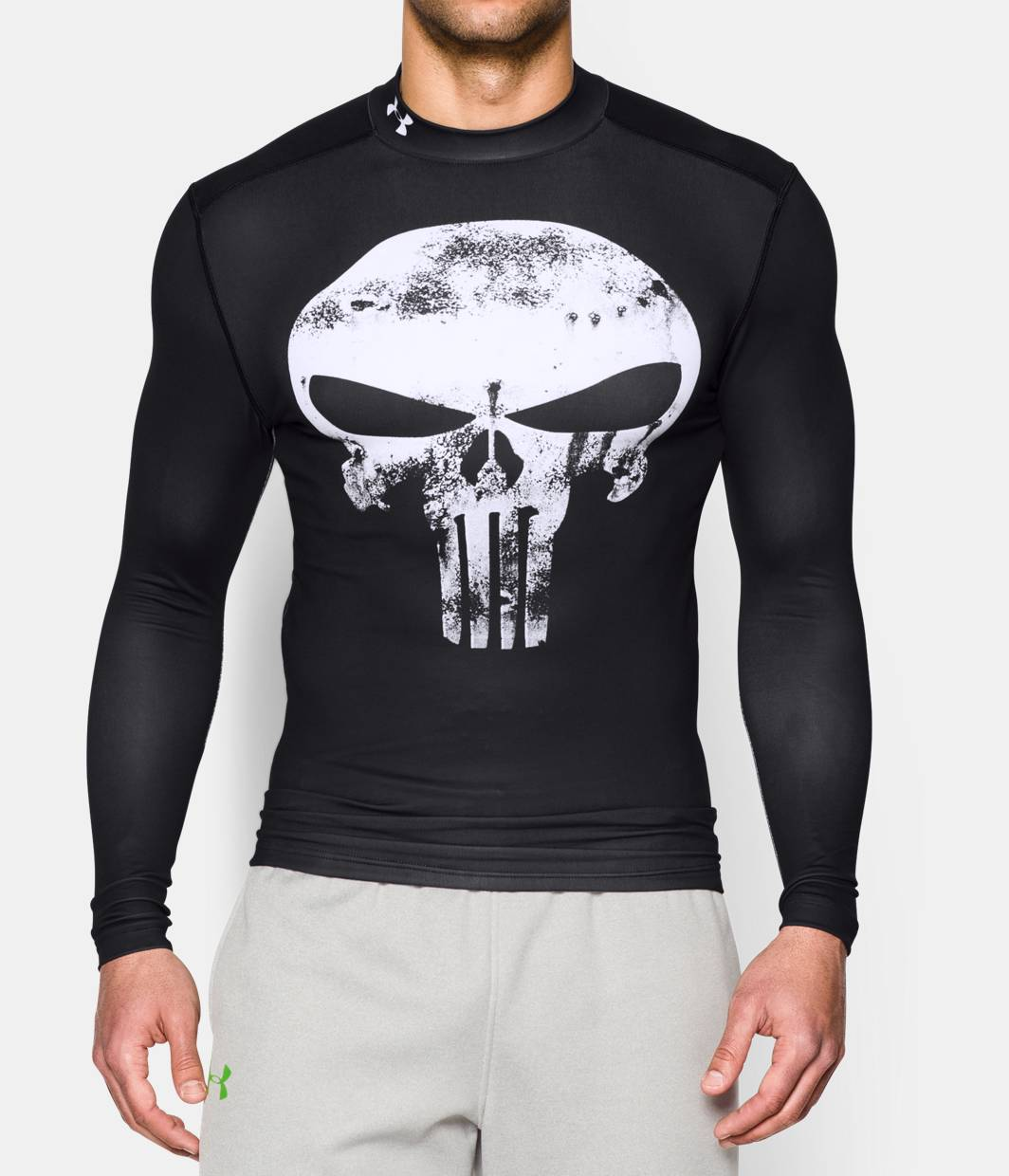 846b569fad1f T Shirt Under Armour Punisher – EDGE Engineering and Consulting Limited