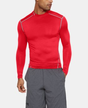beedab7f1 Men's ColdGear Baselayer | Under Armour US