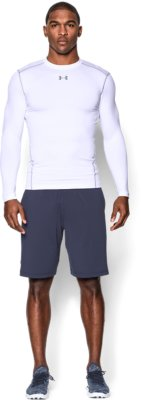 Under Armour Long Sleeve Shirts