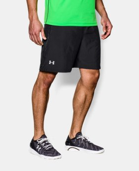 Under Armour | Men's Running Apparel, Shoes & Gear