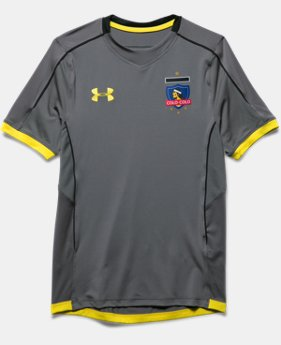 Boys' Colo-Colo Training T-Shirt