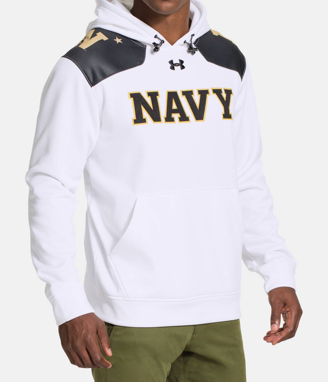 Find U.S. Navy Men's Hoodies & Sweatshirts in a variety of colors and styles from zippered hoodies and pullover hoodies to comfy fleece crewneck sweatshirts. Officially Licensed by the Department of the Navy. By federal law, licensing fees paid to the U.S. Navy for use of its trademarks provide.