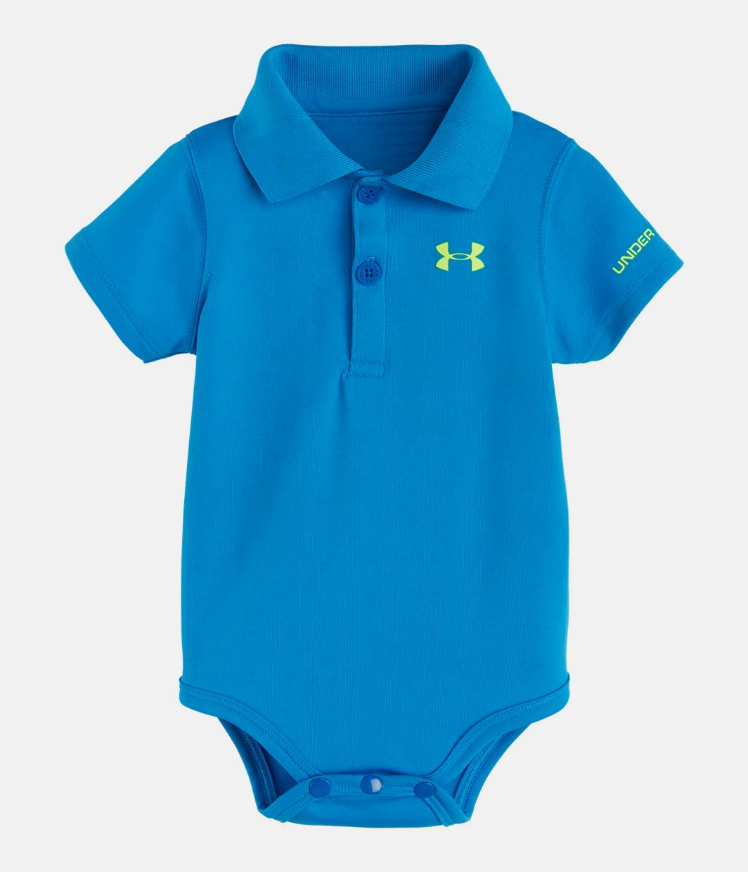 We have all kinds of clearance baby clothes, including boy clothes, girl clothes, baby girl dresses and baby boy dress clothes. Find top brands like Carter's®, OshKosh B'gosh® and Okie Dokie®. Shopping our clearance baby clothes is a great way get all the clothes your need for your little bundle of joy.