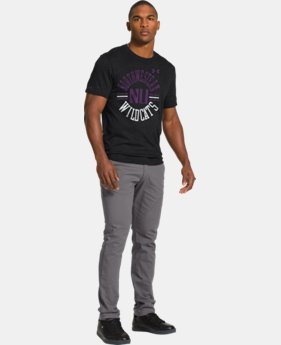 Men's Northwestern Under Armour® Legacy T-Shirt