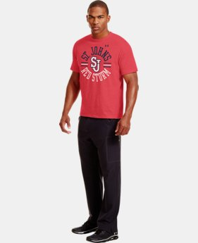Men's St. John's Under Armour® Legacy T-Shirt