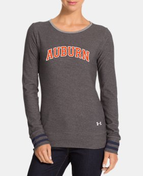 Women's Under Armour® Legacy Auburn Jersey