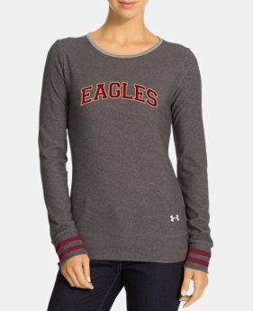 Women's Under Armour® Legacy Boston Jersey