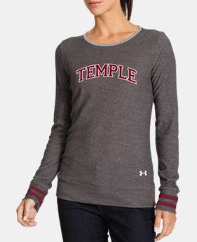 Women's Under Armour® Legacy Temple Jersey