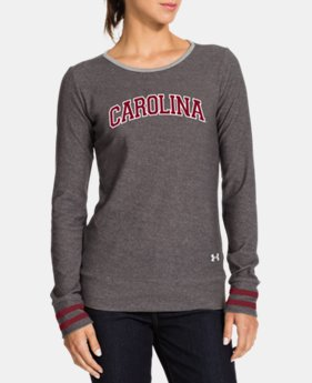 Women's Under Armour® Legacy South Carolina Jersey
