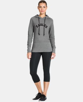 Women's Under Armour® Legacy Boston Hoodie