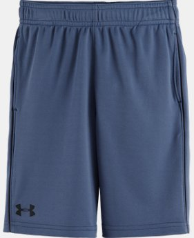 Boys' Infant UA Zinger Shorts