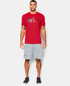 Men's UA GIFTed T-Shirt
