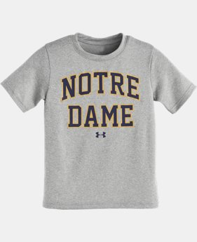 Boys' Toddler Notre Dame T-Shirt