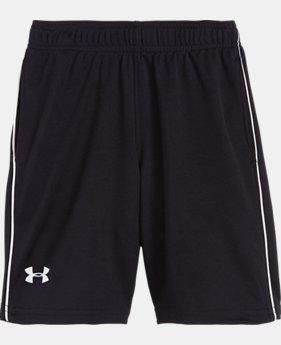 Boys' Toddler UA Zinger Shorts