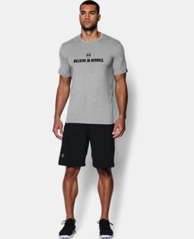 Men's WWP Logo T-Shirt LIMITED TIME: FREE SHIPPING 1 Color $24.99