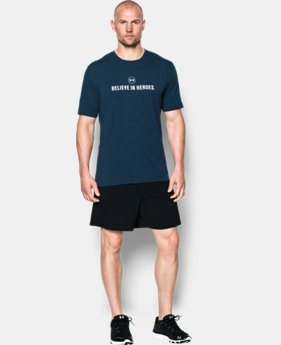 Men's WWP Logo T-Shirt  3 Colors $14.24 to $24.99
