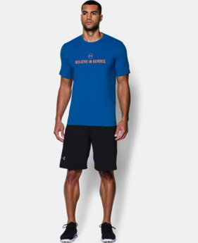 Men's WWP Logo T-Shirt