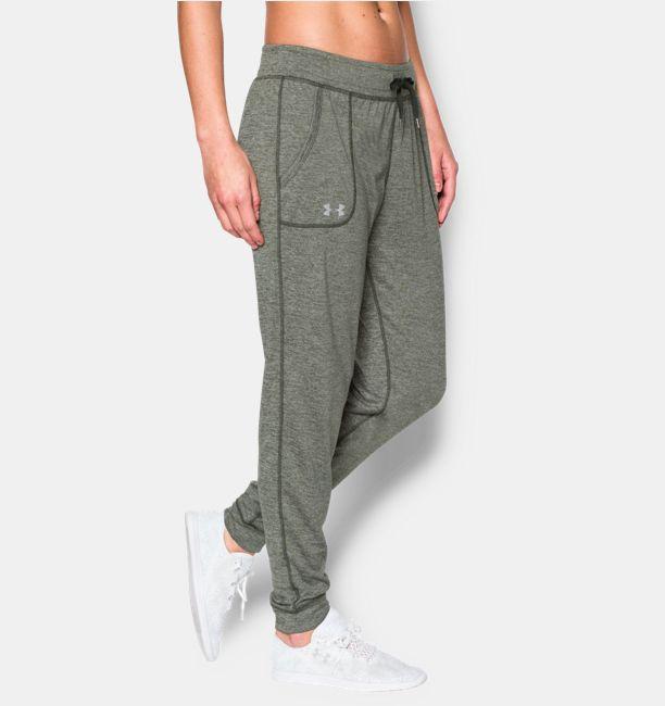 53197ba93ed13b Women's UA Tech™ Twist Pants | Under Armour US