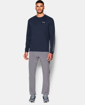 Men's UA ColdGear® Infrared Long Sleeve   $31.49