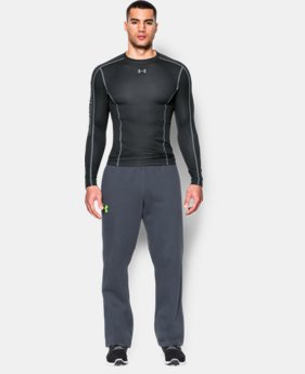 Men's ColdGear® Lightweight Crew  3 Colors $52.99