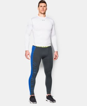 Men's ColdGear® Lightweight Leggings  2 Colors $33.74 to $44.99