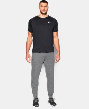 Men's UA Sportstyle Fleece Jogger Pants  1 Color $54.99