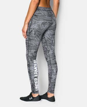 Women's UA Favorite Mini-Slash  1 Color $37.99