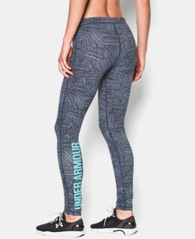 Women's UA Favorite Mini-Slash
