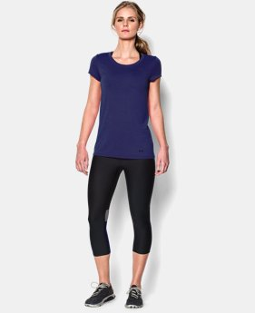 Women's UA Favorite T-Shirt