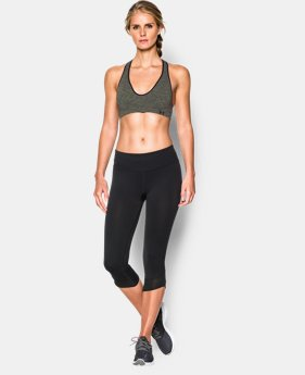 Women's UA Seamless Low Novelty  1 Color $20.99 to $26.99