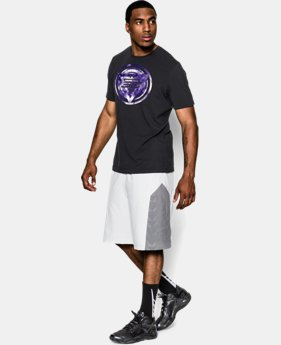 Men's SC30 Ozone T-Shirt LIMITED TIME: FREE U.S. SHIPPING 1 Color $24.99