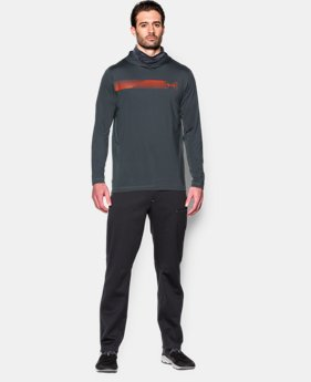 Men's UA Ridge Reaper® Ninja Hoodie   $86.99 to $114.99