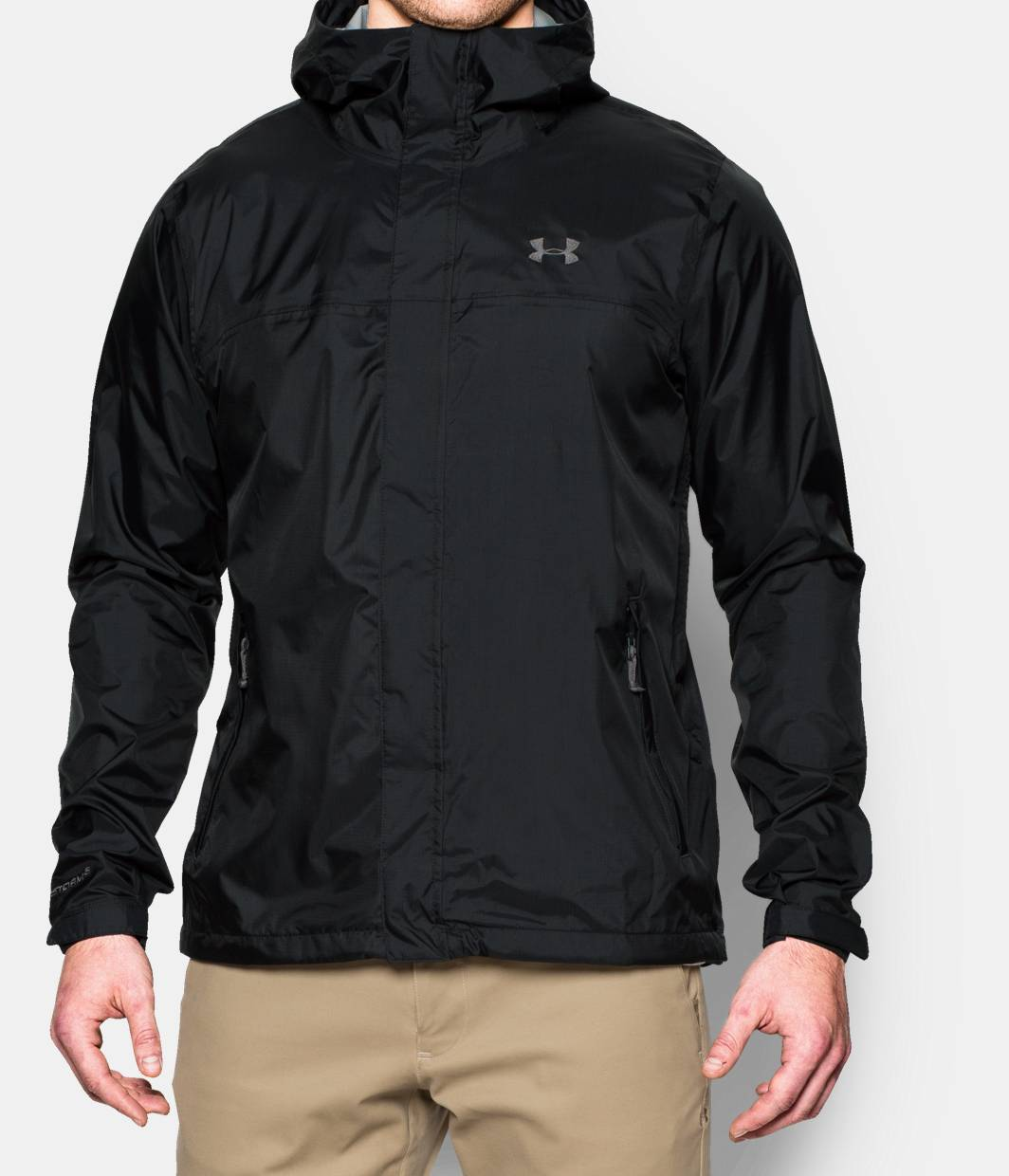 Men S Ua Surge Jacket Under Armour Us
