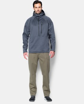 Men's UA Baitrunner Pants
