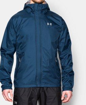 d33d8db27f Men's Outlet Jackets & Vests | Under Armour US