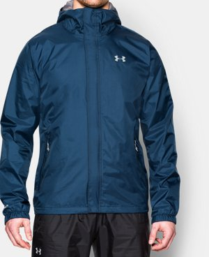 24a0916a Outlet Jackets & Vests | Under Armour US