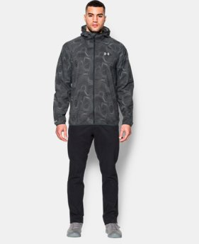 Men's UA Storm Anemo Jacket