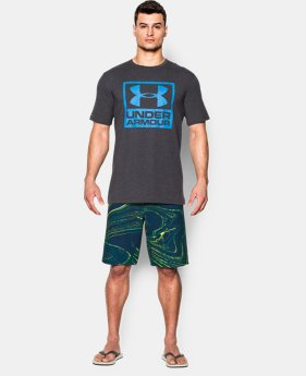 Men's UA ArmourVent™  LIMITED TIME: FREE SHIPPING 2 Colors $44.99 to $59.99